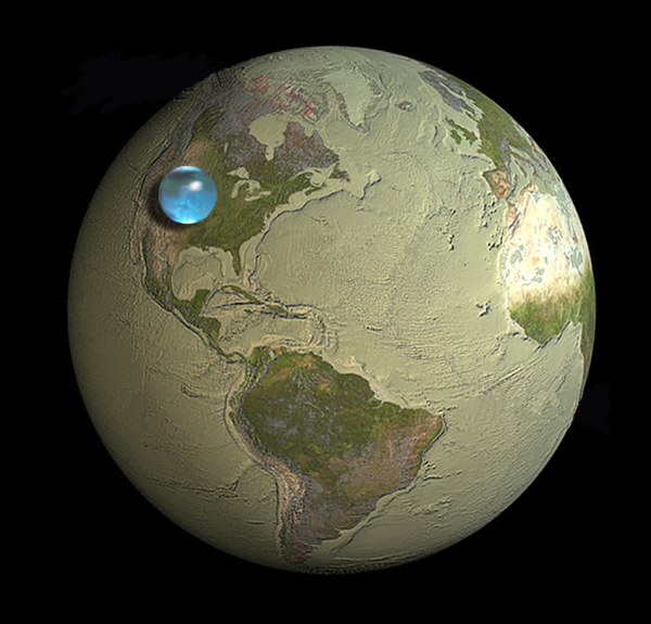 global water volume large resized 600