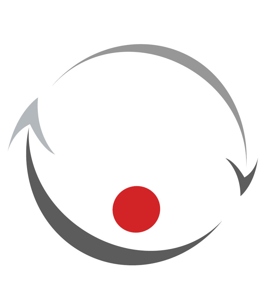 Checkster circle large
