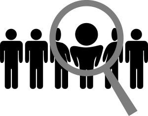 recruiting-people