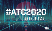 ATC2020-Digital-Conference-stream-684x407-1