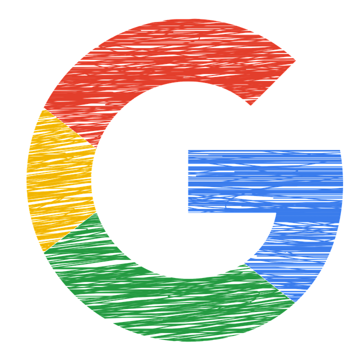 Google-logo.png.pagespeed.ce.UIXw7wMwaS.png