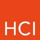 HCI.png
