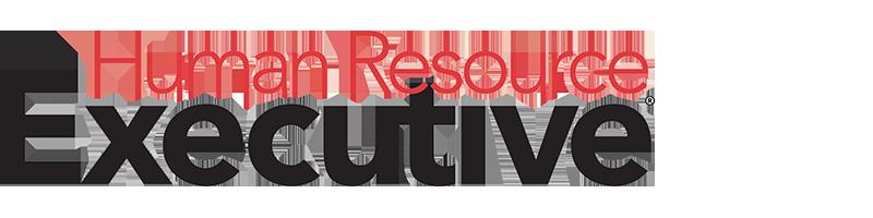 HRE_new_logo_hi_res2.png