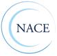 Nace-logo.png