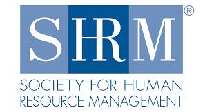 SHRM Talent Management.png