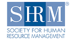 SHRM Talent Management.png