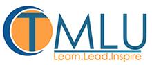 TMLU-logo.jpg