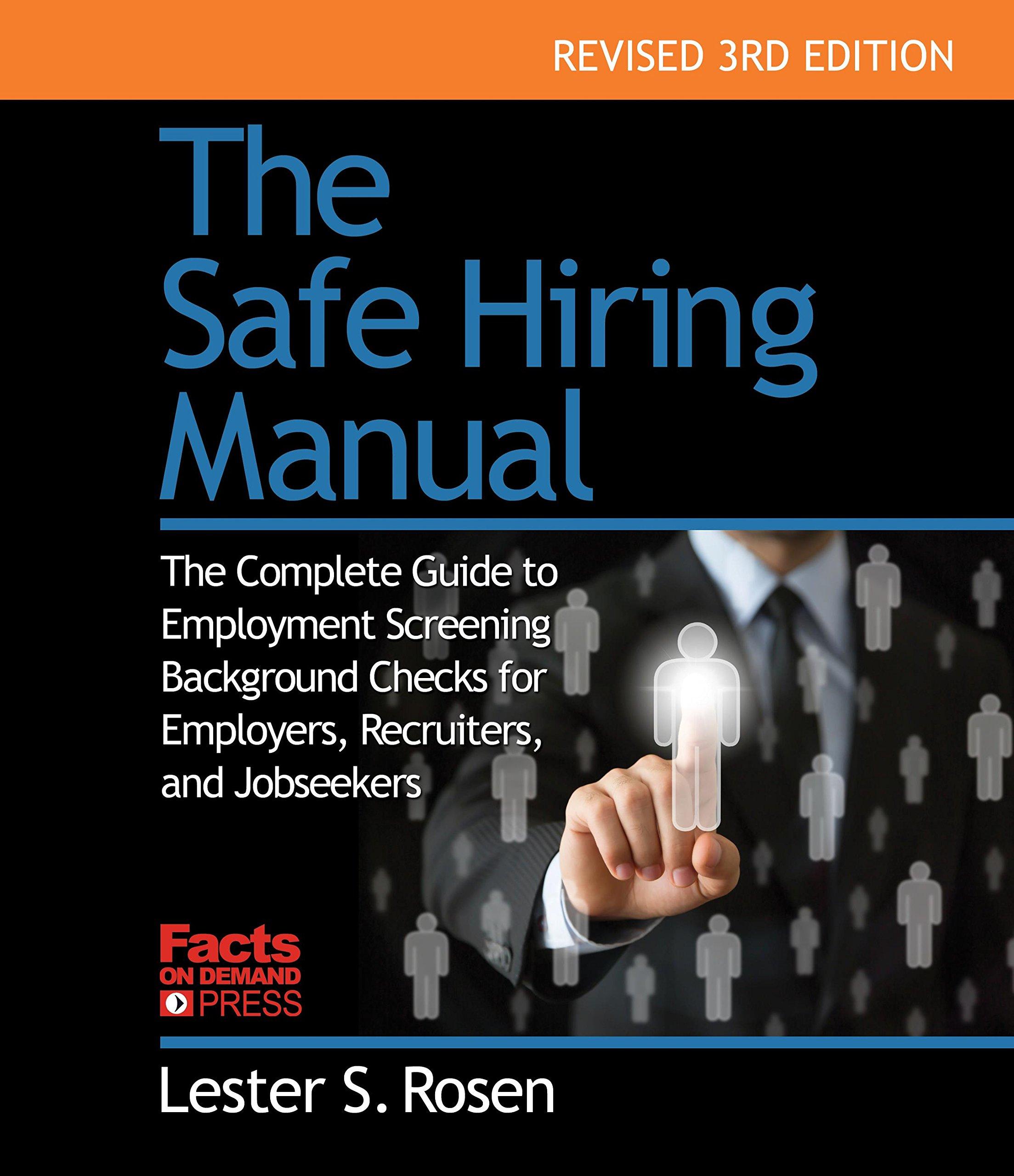 safe hiring manual.jpg