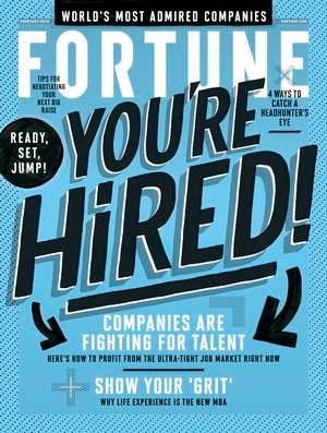 Fortune cover.jpg