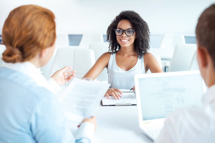 Learn what job seekers want to get the best candidates