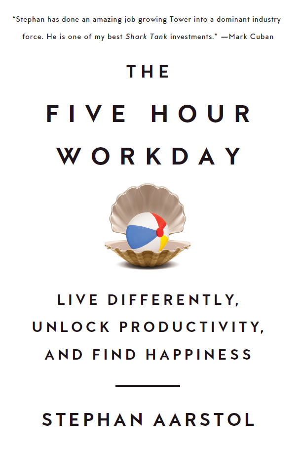 Five-Hour-Workday-Cover (1)