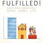 fulfilled-book-cover