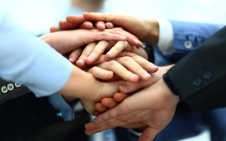 Manage_Your_Talent_Acquisition_Team[1]