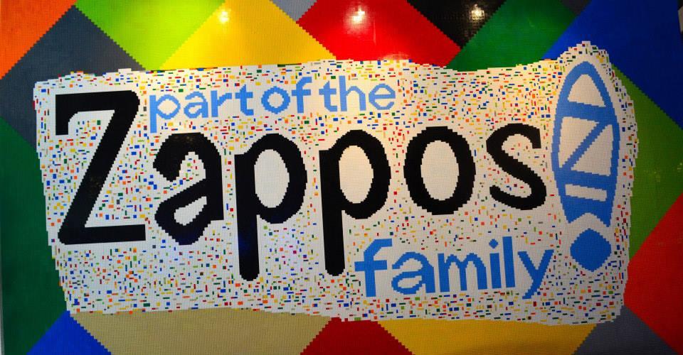 zappos-culture