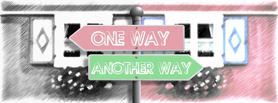 one-way-street-1991865__340