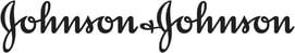 J Logo Signature RGB Black JPG_JJLogoSignatureRGB Black (1)