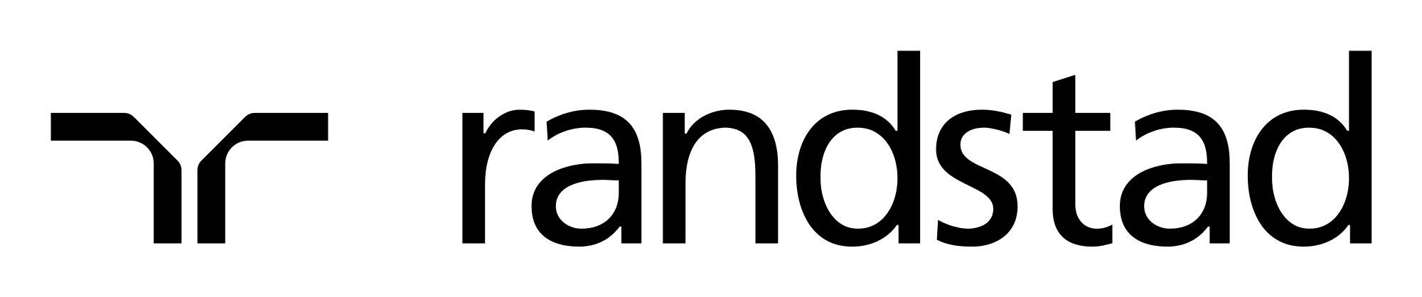 Randstad_Logo.jpg
