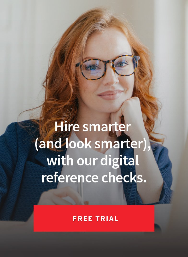 Ref Checks Free Trial 1 (2)