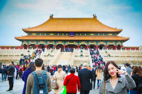 architecture-beijing-castle-1486577