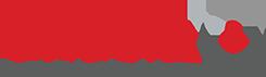 check-logo