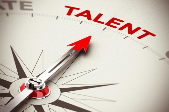 3_Key_Talent_Issues.jpg