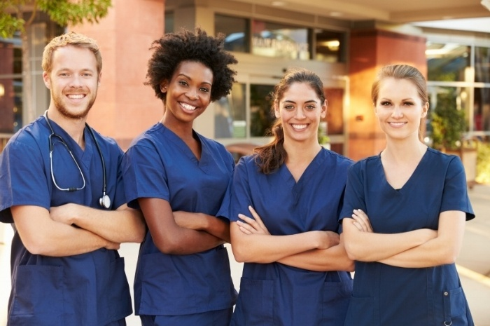 4_Ways_to_Use_Local_Universities_to_Help_Recruit_Your_Next_Nurse-636550-edited.jpg