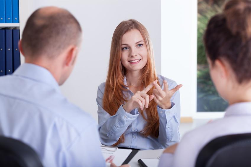 Critical_Job_Interview_questions.jpg