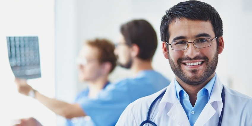 Healthcare_Staffing_How_To_Find_The_Best_Talent_For_Your_Organization-920222-edited.jpg