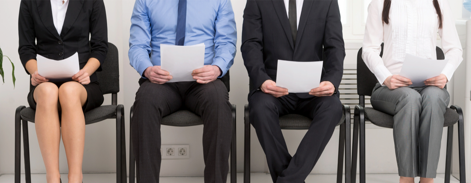 Hiring will be the norm in 2016