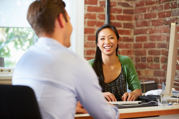Reverse mentoring will kickstart your workplace