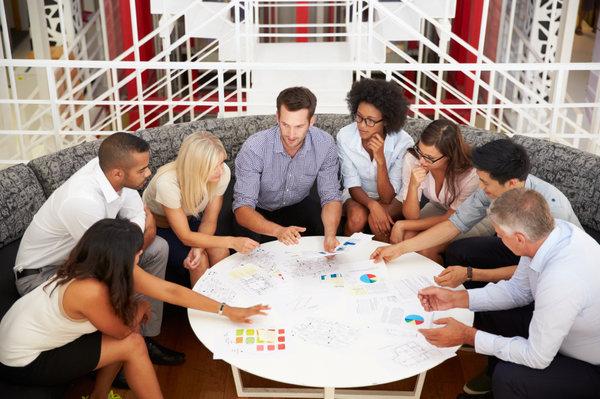 hiring-lessons-from-startups.jpg