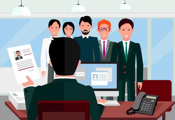 reference-checks-executives.jpg