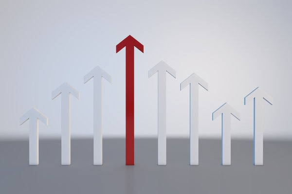 talent-acquisition-metrics.jpg