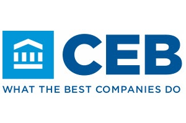 CEB-logo-300x200.jpg