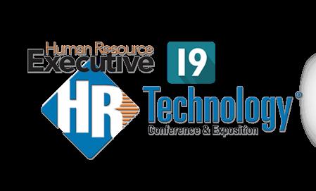 HRTech Logo.png