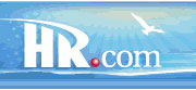 Human_Resources_Management_Web_Presentation.jpg