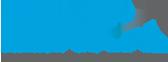 LEHRN Logo.png