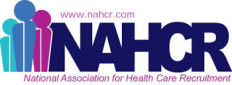 NAHCR_41st_Annual_IMAGE_Conference.jpeg