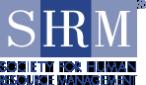 SHRM_2014_Talent_Management_Conference__Exposition__Nashville.png