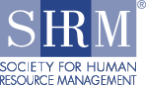 SHRM_2014_Talent_Management_Conference__Exposition__Nashville.png