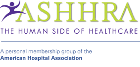 ashhra-logo.png