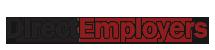 logo-directemployers1.png