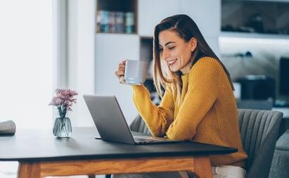 iStock-1069252360-woman-desk-work-home