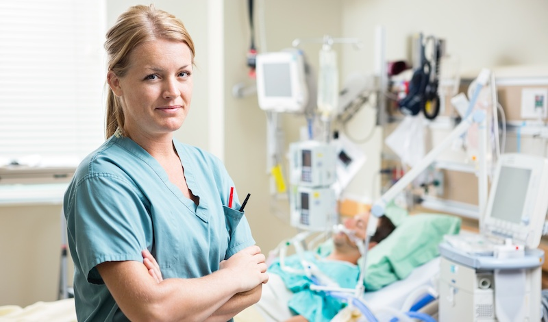 icu-nurse-interview-questions