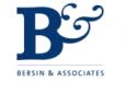 Bersin-resized-162.jpg