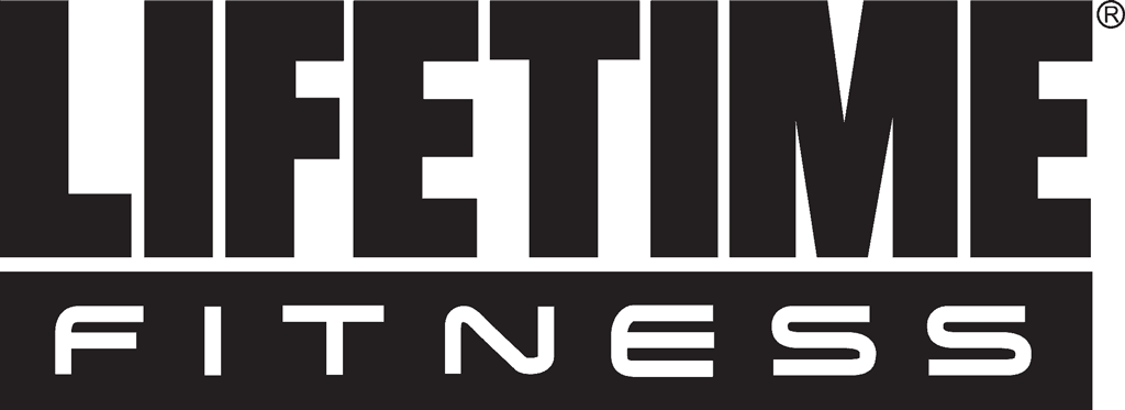 life-time-fitness-logo.png