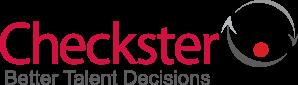 Checkster - Better Talent Decisions
