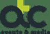 logo-events-media