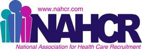 nahcr_logo