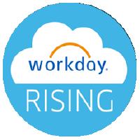 workday-rising